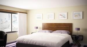 Hotel_Room_large
