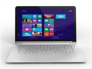 Laptop Grátis